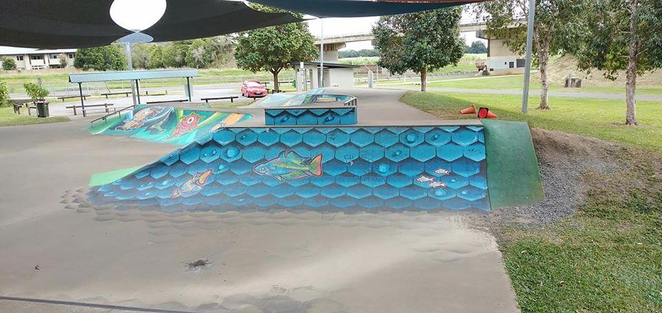 redlynch skate park 7