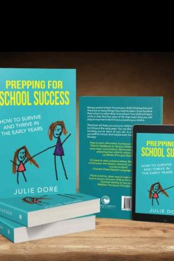 Things you need to know to prepare for school success