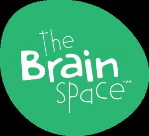 Brain Space Cairns